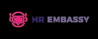 HR Embassy
